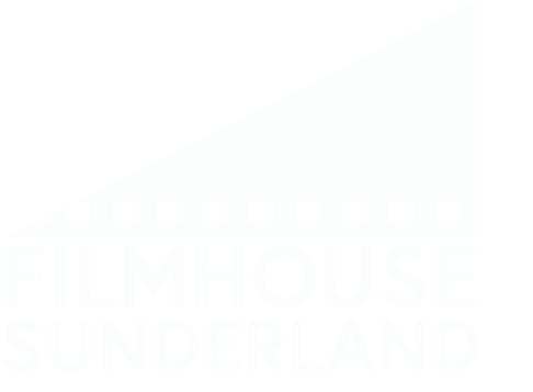 Filmhouse Sunderland