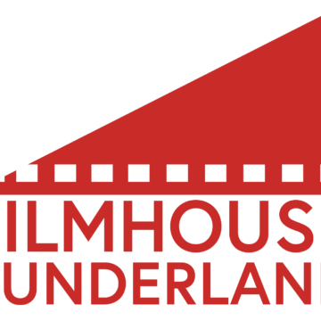 A quick update from the Filmhouse team…